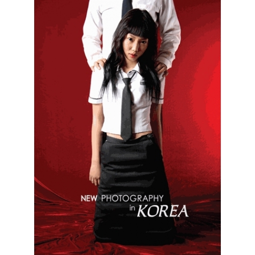 New Photography in Korea