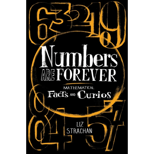 Numbers Are Forever