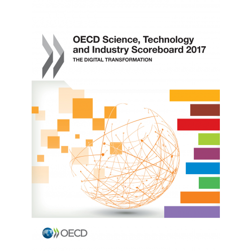 OECD Science, Technology and Industry Scoreboard 2017