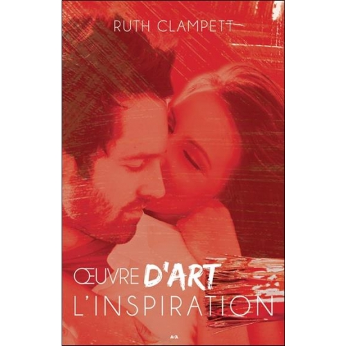 Oeuvre d'art Tome 1 - L'inspiration