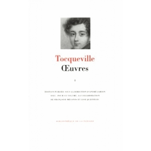Oeuvres - Tome 1