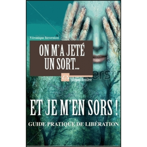 On m'a jeté un sort... et je m'en sors !