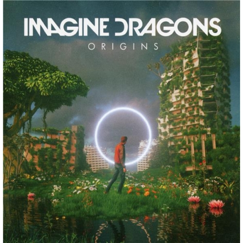 Origins (version standard)