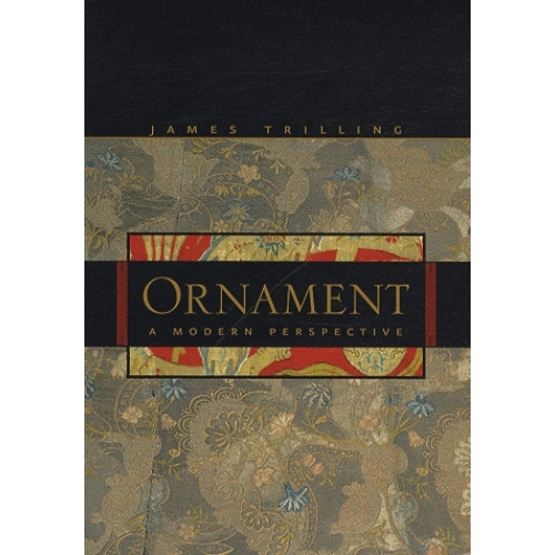 Ornament : A Modern Perspective