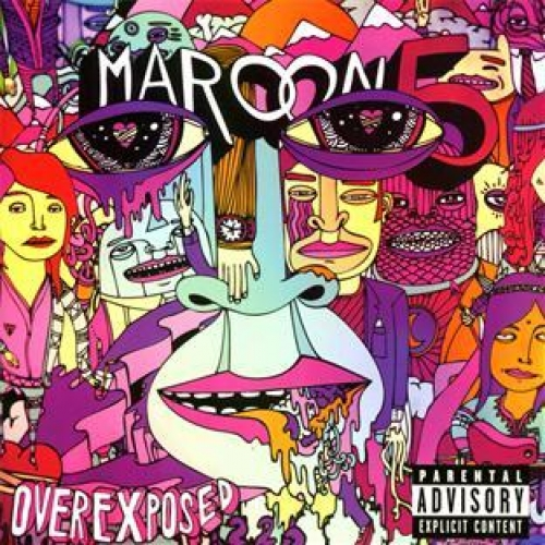 OVEREXPOSED EDITION DELUXE
