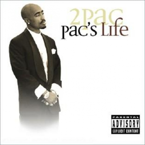 PAC S LIFE