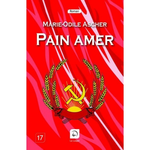 Pain amer