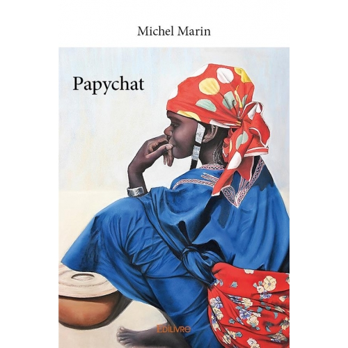 Papychat