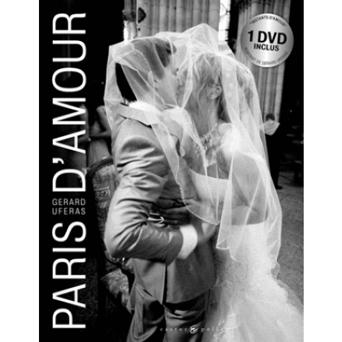 Paris d'amour