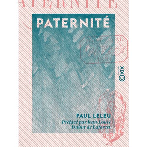 Paternité