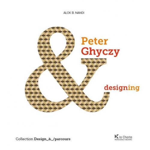 Peter Ghyczy & designing