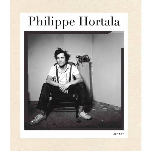 Philippe Hortala - Oeuvres 1986-1993