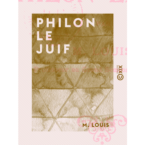 Philon le Juif