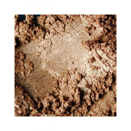 Pigment colortrix Bronze - 40 ml