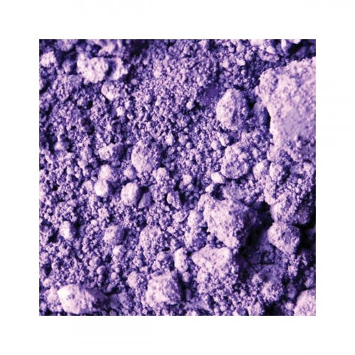 Pigment Powercolor Lilas - 40 ml