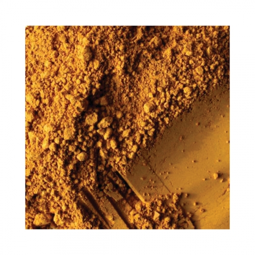 Pigment Powercolor Ocre - 40 ml