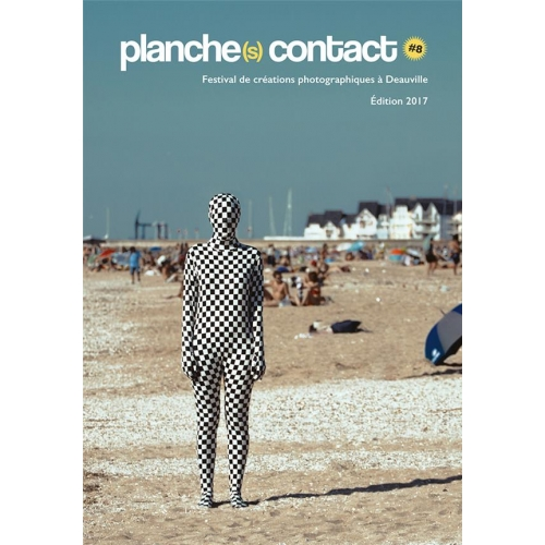 Planche(s) contact #8