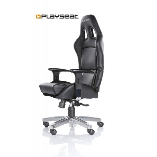 Office Noir - Siège gaming - Playseat