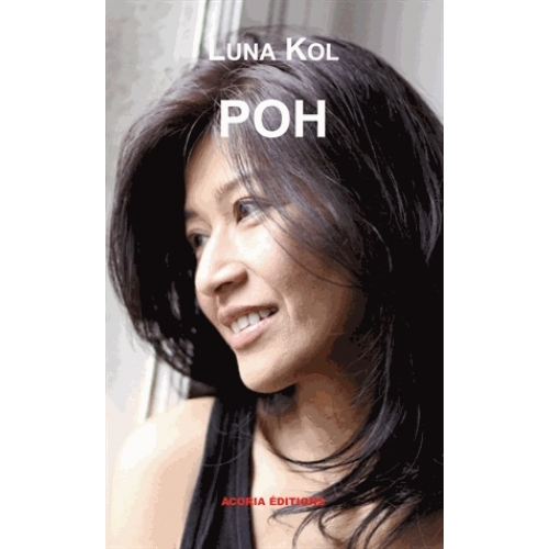Poh