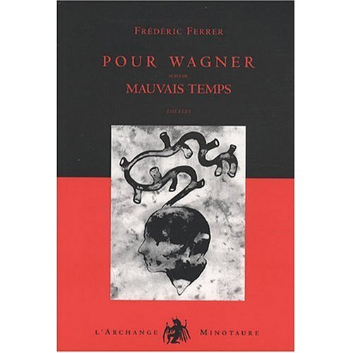 Pour Wagner