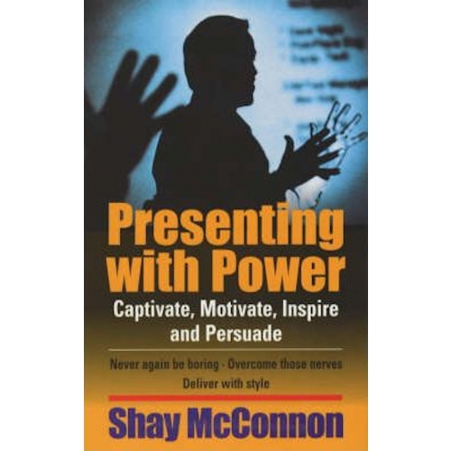 Presenting With Power