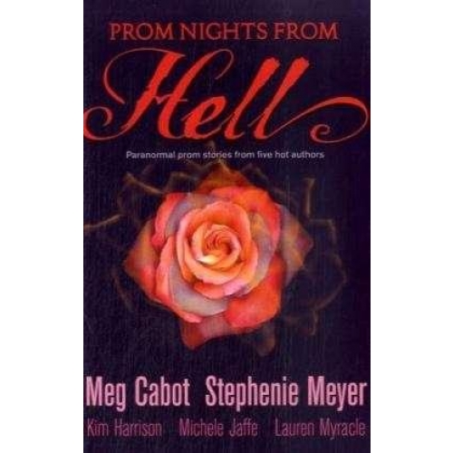 Prom's Nights From Hell