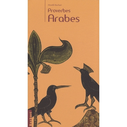 Proverbes arabes