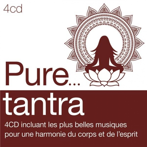 PURE... TANTRA