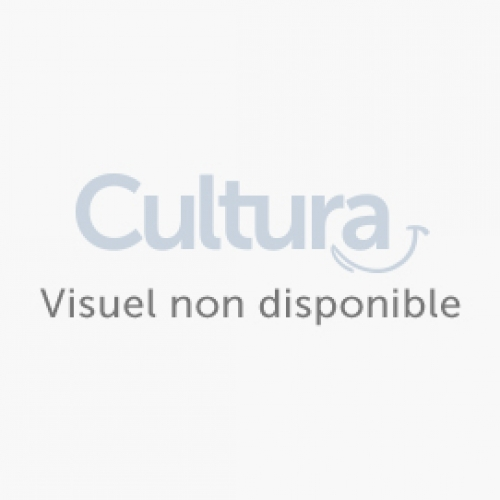 Storia dell'Arte Contemporanea