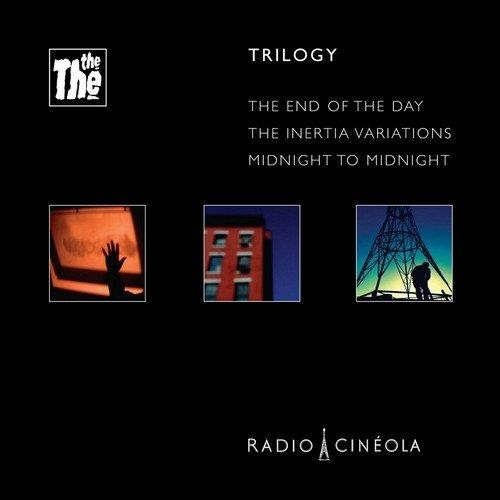 RADIO CINEOLA TRILOGY