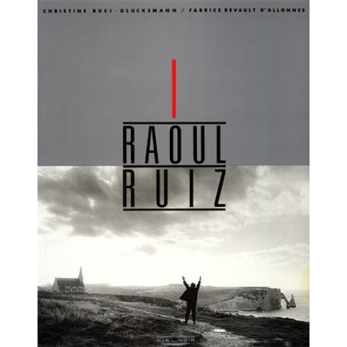 Raoul Ruiz - English version
