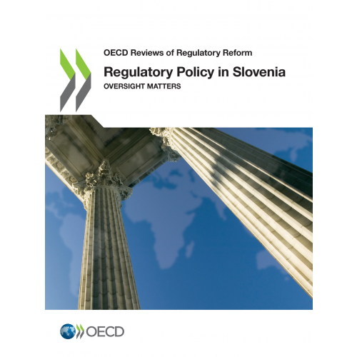 Regulatory Policy in Slovenia