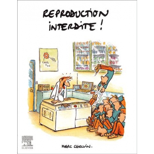 Reproduction interdite !