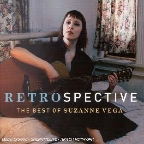 RETROSPECTIVE - THE BEST OF