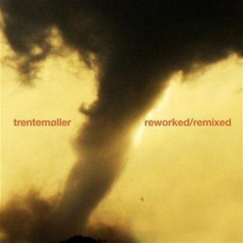 REWORKED - REMIXED