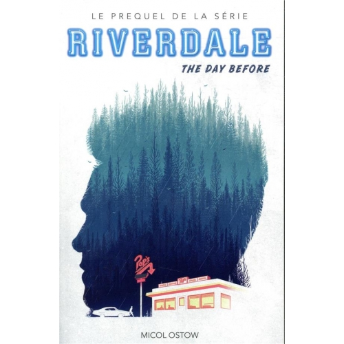 Riverdale - The day before