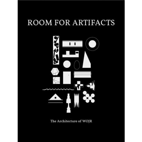 Room for artifacts