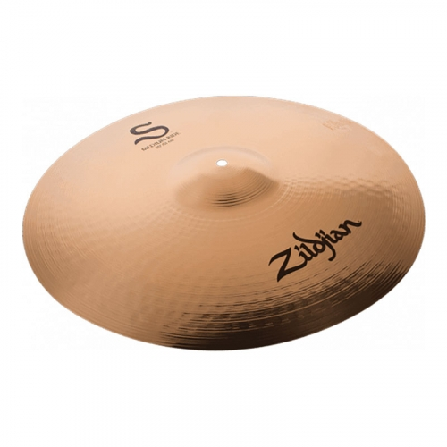Zildjian - Cymbales - S 20 Medium