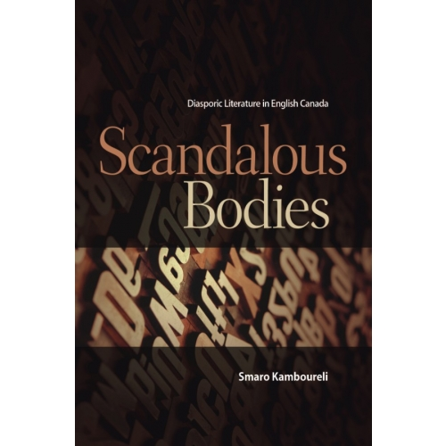 Scandalous Bodies