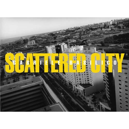 Scattered City