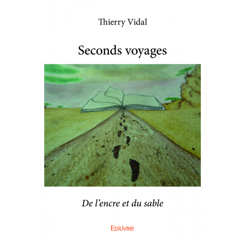 Seconds voyages