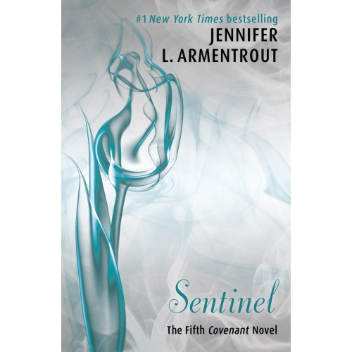 Sentinel (The Fifth Covenant Novel)