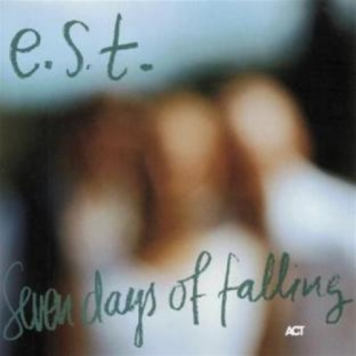 SEVEN DAYS OF FALLING