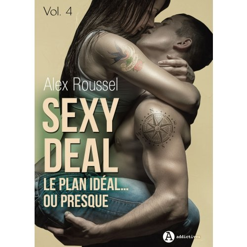 Sexy Deal - 4