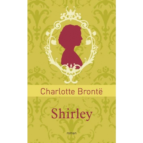 Shirley - Edition collector