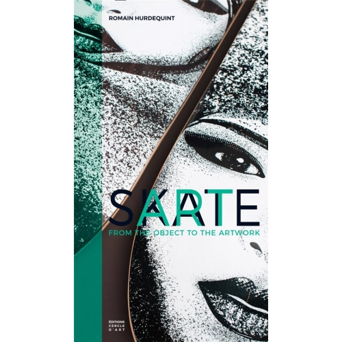Skate Art - From the object to the artwork