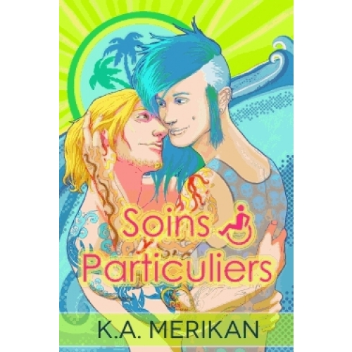 Soins particuliers