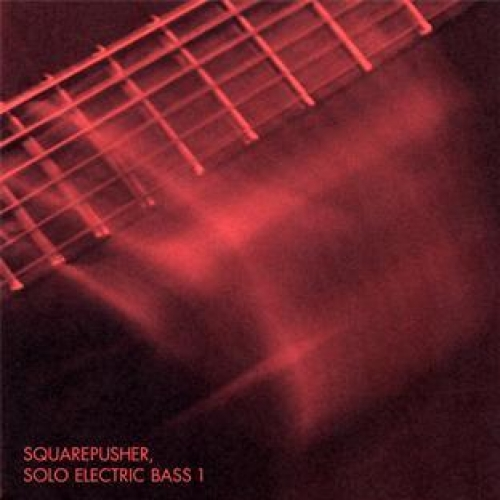 SOLO ELECTRIC BASS /VOL. 1