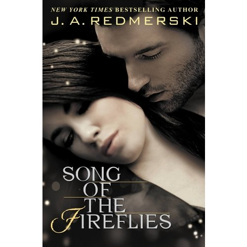 Song of the Fireflies