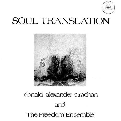 SOUL TRANSLATION : A SPIRITUAL SUITE